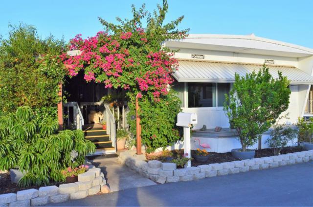 4125 Mchenry Avenue #88, Modesto, CA 95356 (#ML81758293) :: Armario Venema Homes Real Estate Team
