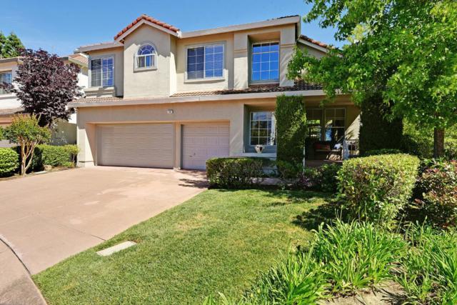 132 Victory Circle, San Ramon, CA 94582 (#ML81759150) :: Armario Venema Homes Real Estate Team