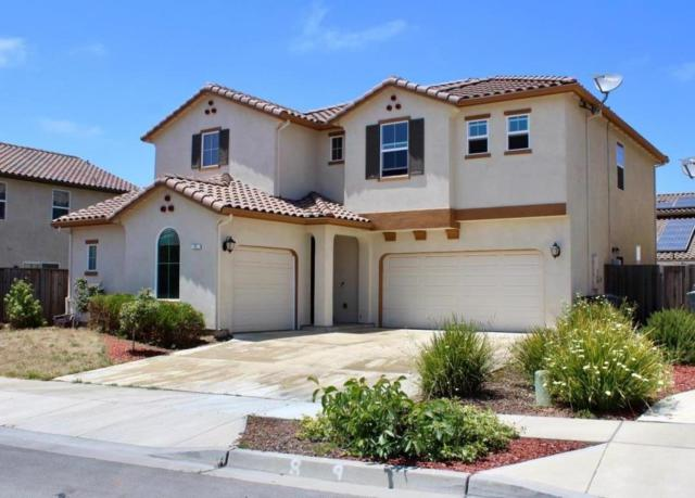3 Genoa Circle, Salinas, CA 93905 (#ML81760074) :: Armario Venema Homes Real Estate Team