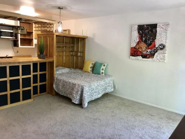 425 Orange Street #210, Oakland, CA 94610 (#ML81760474) :: Armario Venema Homes Real Estate Team