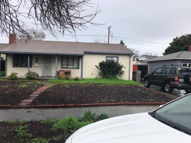 2376 Boxwood Drive, San Jose, CA 95128 (#ML81760656) :: Armario Venema Homes Real Estate Team