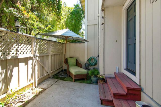 122 Monte Villa Court, Campbell, CA 95008 (#ML81760661) :: Armario Venema Homes Real Estate Team