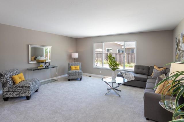 20853 Sola Street, Cupertino, CA 95014 (#ML81760291) :: Armario Venema Homes Real Estate Team