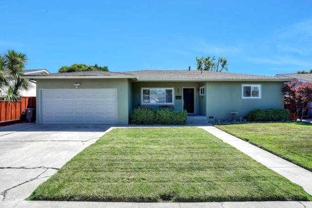 7669 Donohue Drive, Dublin, CA 94568 (#ML81761174) :: Armario Venema Homes Real Estate Team