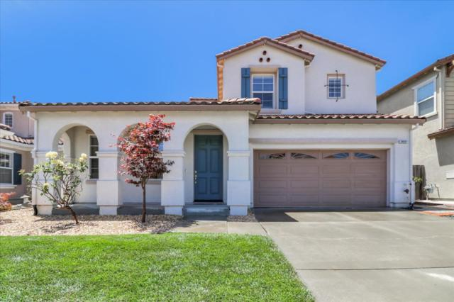 29007 Jetty Way, Hayward, CA 94545 (#ML81761189) :: The Grubb Company