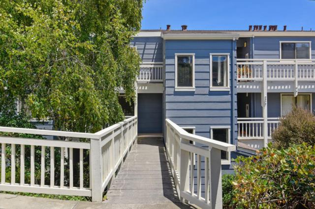 1408 Birchwood Court, San Francisco, CA 94134 (#ML81761461) :: J. Rockcliff Realtors