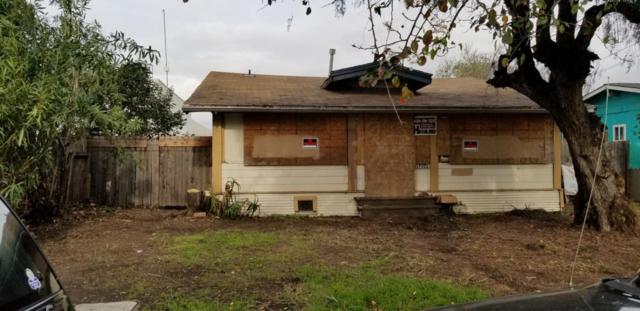37022 Olive Street, Newark, CA 94560 (#ML81761607) :: The Grubb Company