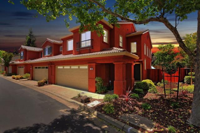 408 Regal Lily Lane, San Ramon, CA 94582 (#ML81763032) :: Realty World Property Network