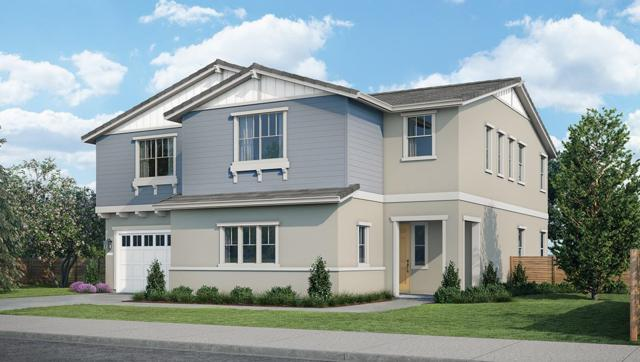 39464 Dragonfly Street, Newark, CA 94560 (#ML81763474) :: Realty World Property Network