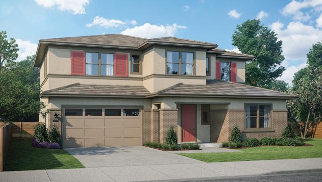 39428 Dragonfly Street, Newark, CA 94560 (#ML81763531) :: Realty World Property Network