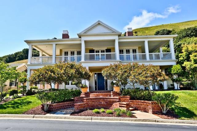 119 Wittenham Court, San Ramon, CA 94583 (#ML81763998) :: Realty World Property Network