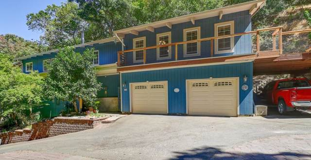 12080 Ruth Glen, Sunol, CA 94586 (#ML81765394) :: Armario Venema Homes Real Estate Team