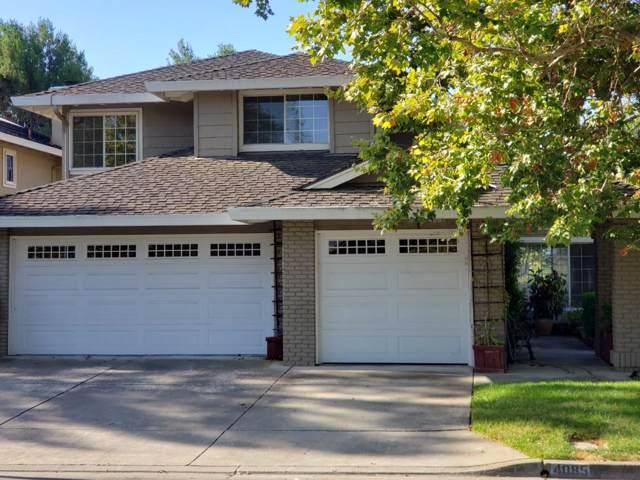 4085 Canyon Crest Road, San Ramon, CA 94582 (#ML81766092) :: Blue Line Property Group