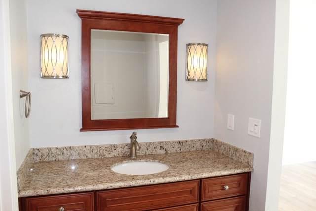 238 Westvale Court, San Ramon, CA 94583 (#ML81767636) :: Armario Venema Homes Real Estate Team