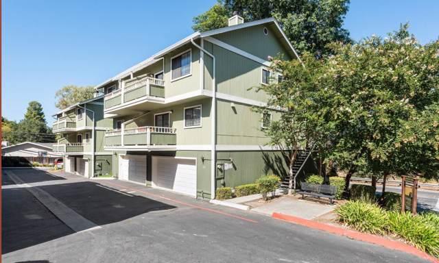 798 Apple Terrace, San Jose, CA 95111 (MLS #ML81768447) :: The Del Real Group