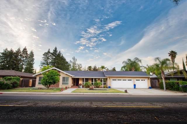 1941 E Hawkeye Avenue, Turlock, CA 95380 (MLS #ML81768652) :: The Del Real Group