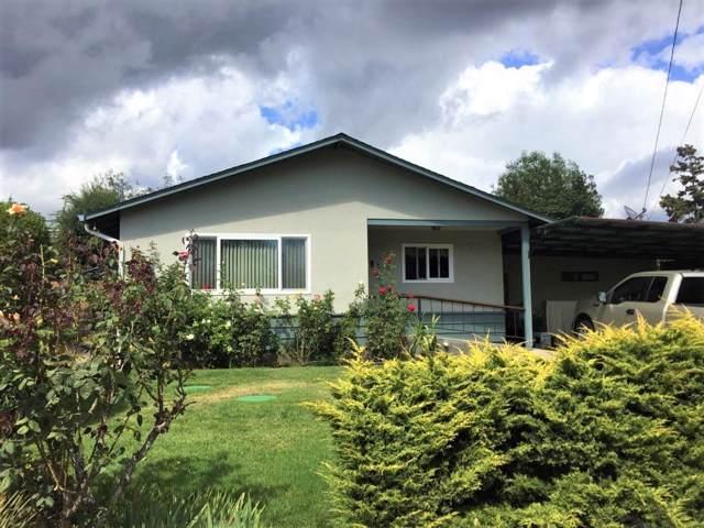 90 Brodin Lane, WATSONVILLE, CA 95076 (#ML81768918) :: Armario Venema Homes Real Estate Team