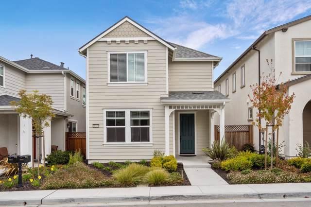 16523 Alexander Lane, Marina, CA 93933 (#ML81768994) :: Armario Venema Homes Real Estate Team