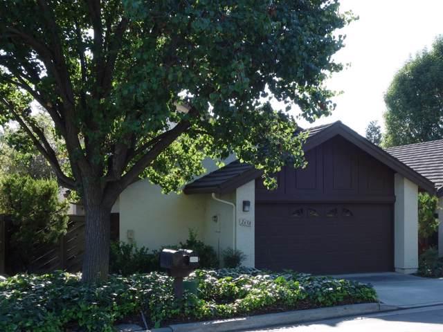 2638 Mabury Square, San Jose, CA 95133 (#ML81769322) :: Armario Venema Homes Real Estate Team