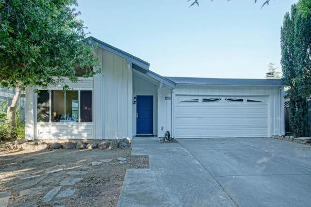 36628 Port Anchorwood Place, Newark, CA 94560 (#ML81770371) :: The Lucas Group