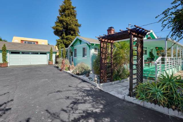 376 Orchard Ave, Hayward, CA 94544 (#ML81771298) :: The Lucas Group