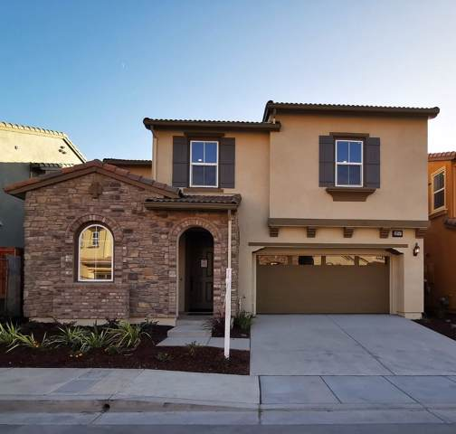29747 Cantera Drive, Hayward, CA 94544 (#ML81771338) :: The Lucas Group
