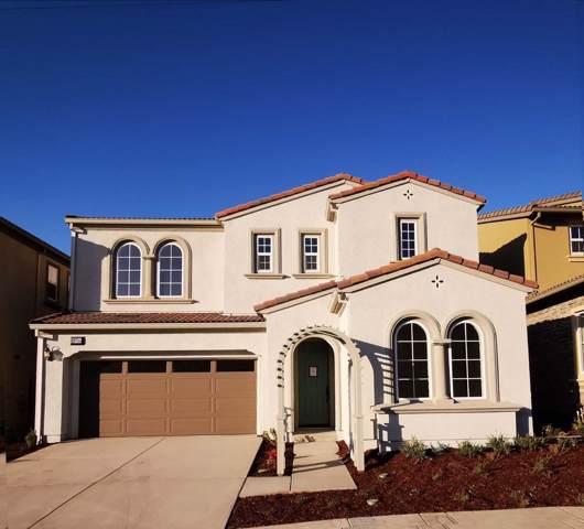 29744 Cantera Drive, Hayward, CA 94544 (#ML81771455) :: The Lucas Group