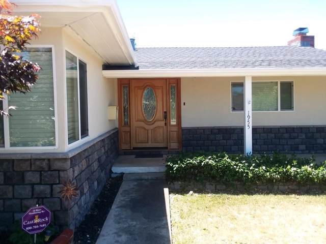 1955 Encima Drive, Concord, CA 94519 (#ML81771493) :: The Lucas Group