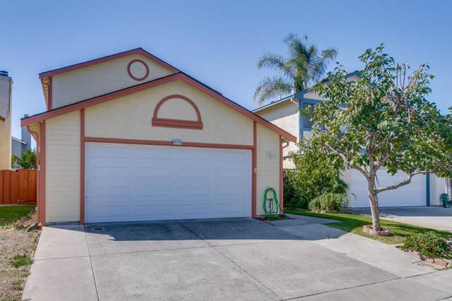 38759 Stillwater Common, Fremont, CA 94536 (#ML81771627) :: The Lucas Group