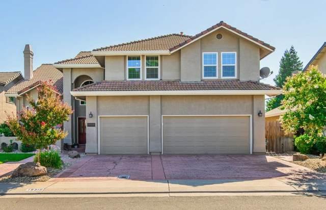 19310 Wilderness Way, WOODBRIDGE, CA 95258 (#ML81771669) :: Armario Venema Homes Real Estate Team