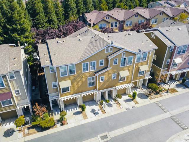 22848 Evanswood Road, Hayward, CA 94541 (#ML81771867) :: Armario Venema Homes Real Estate Team