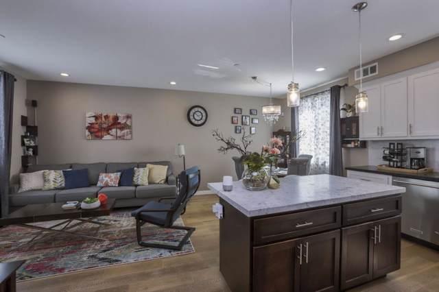 6239 Thornton Avenue, Newark, CA 94560 (#ML81772447) :: Realty World Property Network
