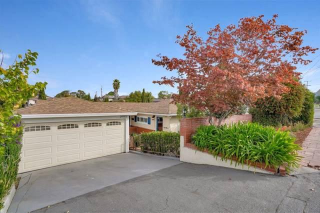 24982 2nd Street, Hayward, CA 94541 (#ML81772819) :: Armario Venema Homes Real Estate Team