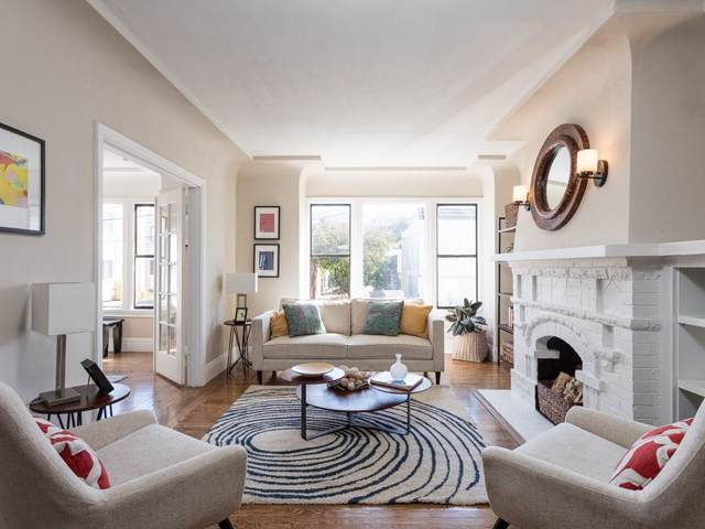 26 Cross Street, San Francisco, CA 94112 (#ML81772879) :: Realty World Property Network