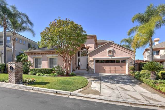 5647 Snowdon Place, San Jose, CA 95138 (#ML81773008) :: Realty World Property Network