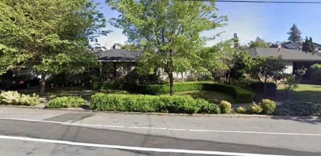 245 Edgewood Road, Redwood City, CA 94062 (#ML81773235) :: Realty World Property Network