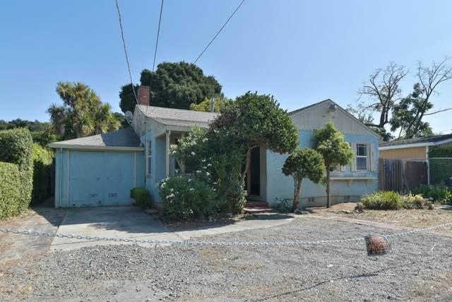 2174 Ralmar Avenue, East Palo Alto, CA 94303 (#ML81773244) :: Realty World Property Network