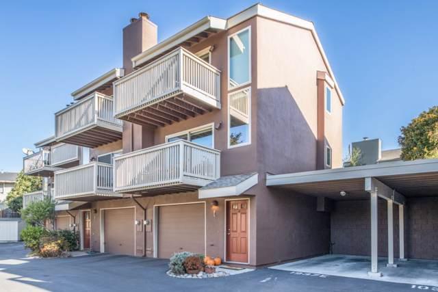 1037 Highland Street E, Seaside, CA 93955 (#ML81773364) :: Realty World Property Network
