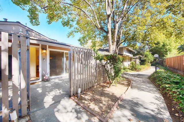 10584 White Fir Court, Cupertino, CA 95014 (#ML81773363) :: Realty World Property Network