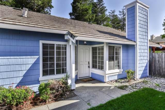 359 West Street, Pittsburg, CA 94565 (#ML81773823) :: Armario Venema Homes Real Estate Team