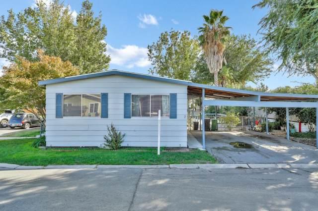 7 Silver Fox Court, Lodi, CA 95242 (#ML81773853) :: Armario Venema Homes Real Estate Team