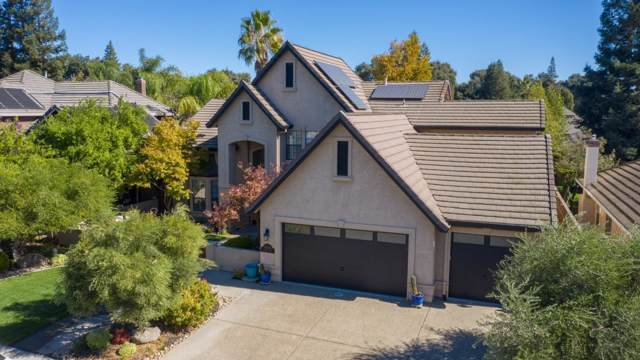 19394 Benedict Drive, WOODBRIDGE, CA 95258 (#ML81773923) :: Armario Venema Homes Real Estate Team