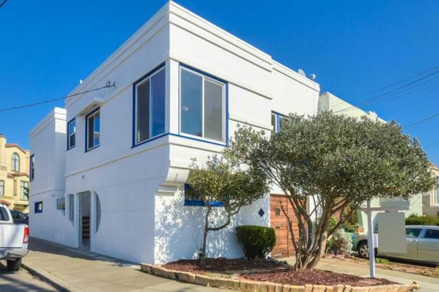 55 Arco Way, San Francisco, CA 94112 (#ML81774971) :: Blue Line Property Group