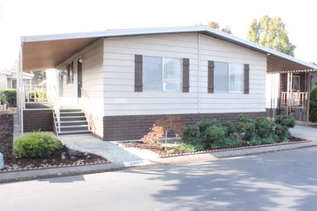 29315 Harpoon Way #29315, Hayward, CA 94544 (#ML81775090) :: Armario Venema Homes Real Estate Team