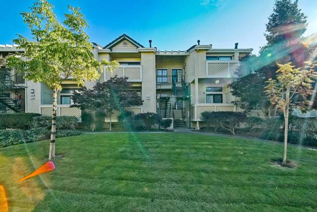 2096 Fostoria Circle, Danville, CA 94526 (#ML81775248) :: Armario Venema Homes Real Estate Team