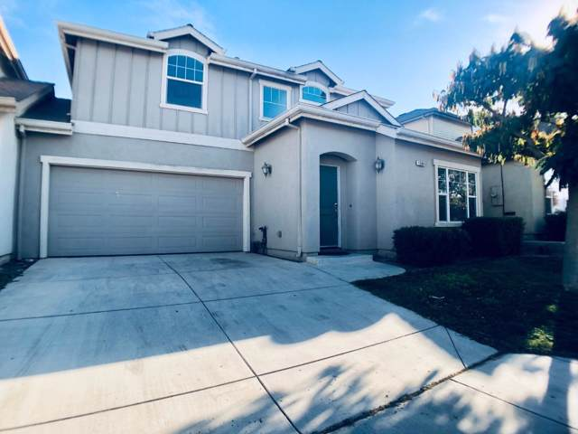 1294 Spark Street, Greenfield, CA 93927 (#ML81775272) :: Blue Line Property Group
