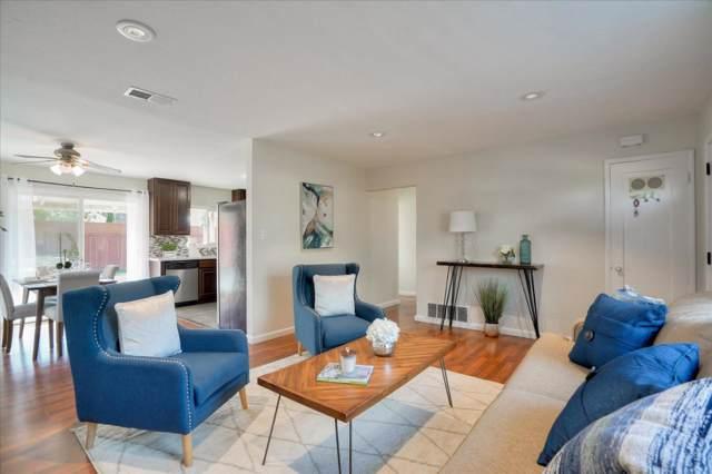 22286 Thelma Street, Hayward, CA 94541 (#ML81775321) :: Armario Venema Homes Real Estate Team