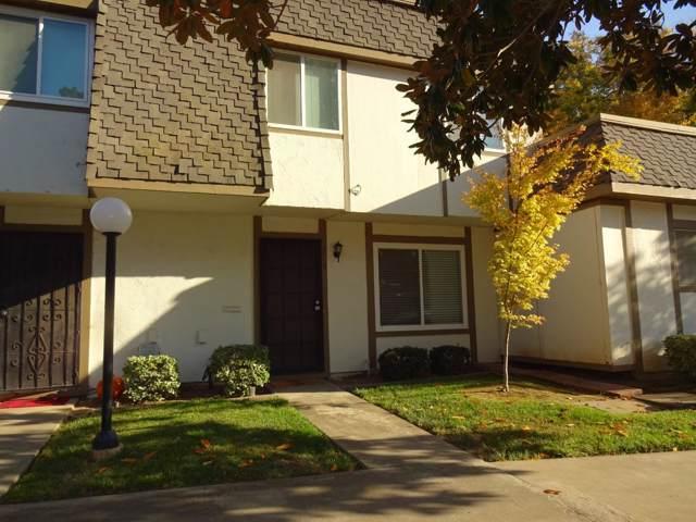 216 Fairway Glen Lane, San Jose, CA 95139 (#ML81775345) :: J. Rockcliff Realtors