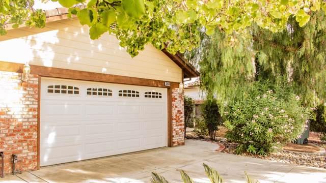 33948 Depot Road, Union City, CA 94587 (#ML81775432) :: Armario Venema Homes Real Estate Team