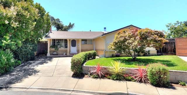 5685 Roosevelt Place, Fremont, CA 94538 (#ML81775515) :: Armario Venema Homes Real Estate Team
